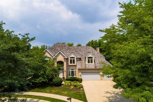 872 Creek Bend, Vernon Hills, IL 60061