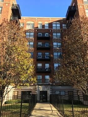 4537 S Drexel Unit 203, Chicago, IL 60653