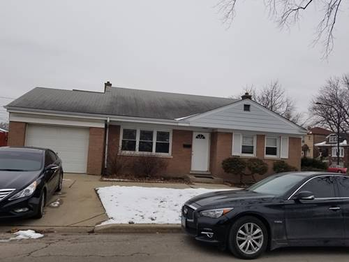 3546 Lombard, Berwyn, IL 60402
