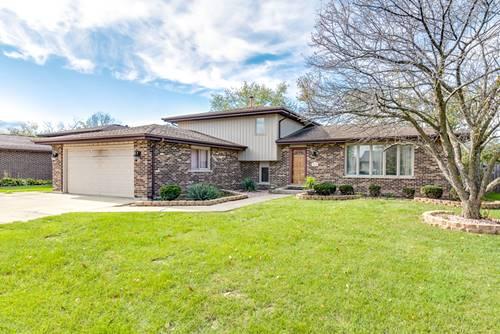 14036 Catherine, Orland Park, IL 60462