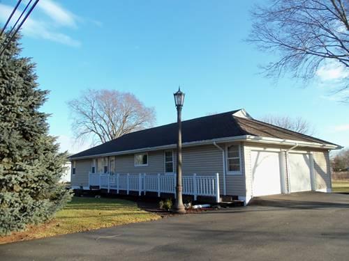 3630 School, Morris, IL 60450