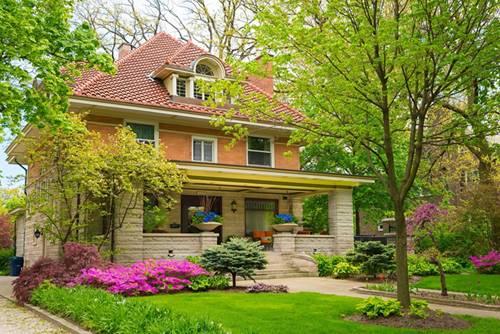 422 Forest, Oak Park, IL 60302