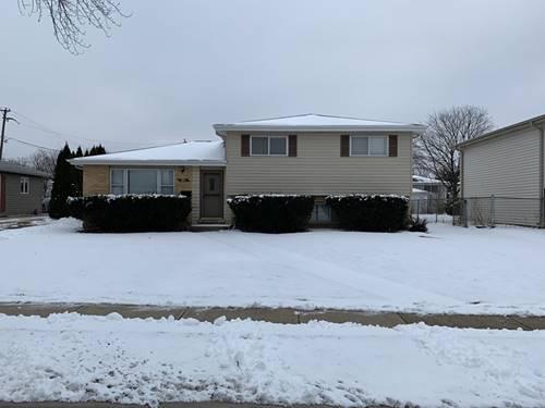 89 S Vista, Addison, IL 60101