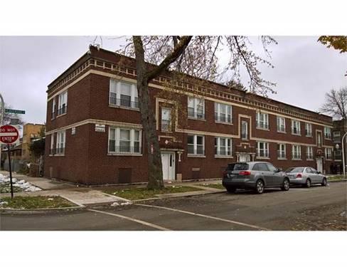 1015 N Lavergne, Chicago, IL 60651