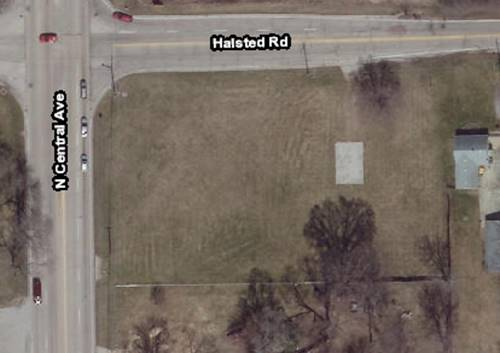 000 Halsted, Rockford, IL 61101