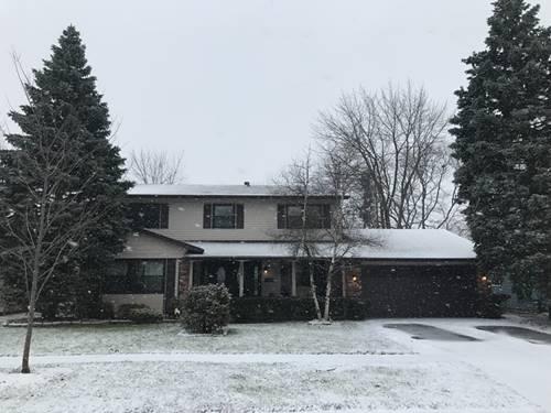 585 Gateshead Avenue S, Elk Grove Village, IL 60007