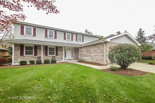 1507 N Beverly, Arlington Heights, IL 60004