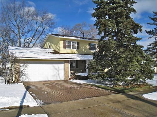 84 Kendal, Elk Grove Village, IL 60007