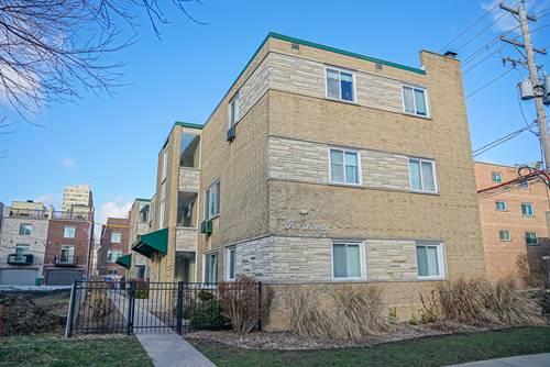 1020 Washington Unit 1A, Oak Park, IL 60302