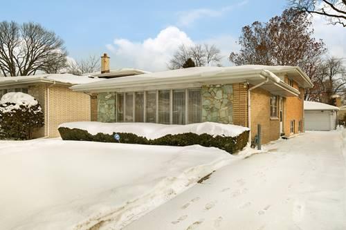8827 Central, Morton Grove, IL 60053
