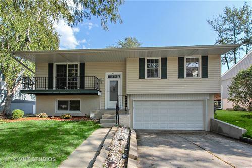 425 White Pine, Buffalo Grove, IL 60089