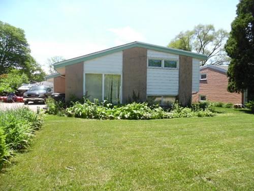 337 E Lake, Glenview, IL 60025