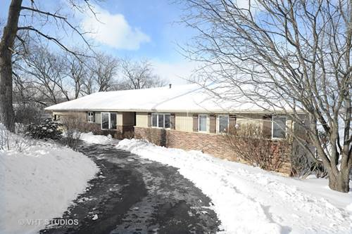 23862 W Bayview, Antioch, IL 60002