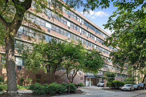2300 N Commonwealth Unit 2K, Chicago, IL 60614 Lincoln Park