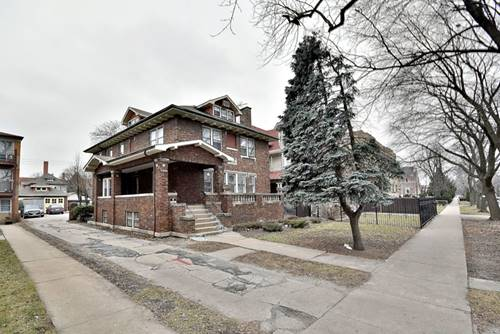 4242 N Kedvale, Chicago, IL 60641