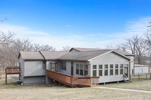 1313 Behan, Crystal Lake, IL 60014