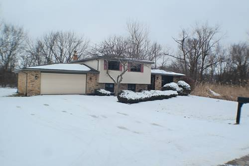 15800 114th, Orland Park, IL 60467