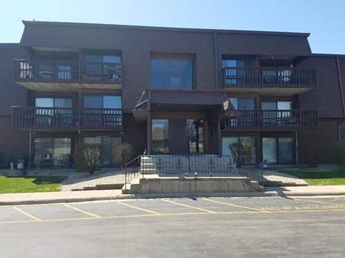 1615 Richmond Unit 301, Joliet, IL 60435