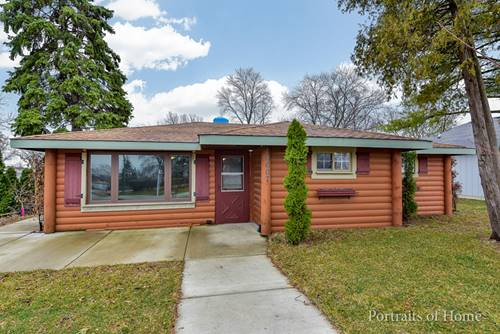 16607 W 146th, Lockport, IL 60441