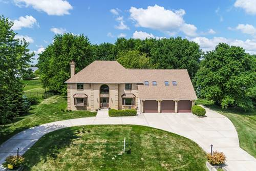 140 Ring Neck, Bloomingdale, IL 60108