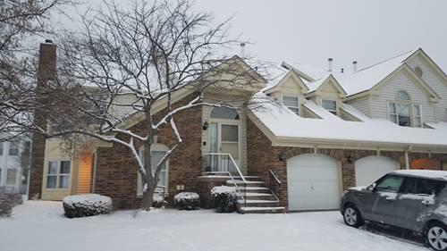 62 Willow, Buffalo Grove, IL 60089