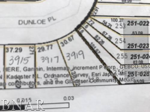 3917, 3919 Dunloe, Bloomington, IL 61704