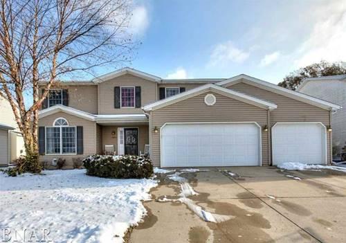 1404 Cashel, Bloomington, IL 61704