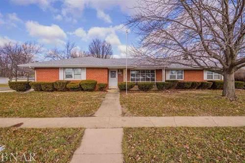 1100 Vernon, Normal, IL 61761