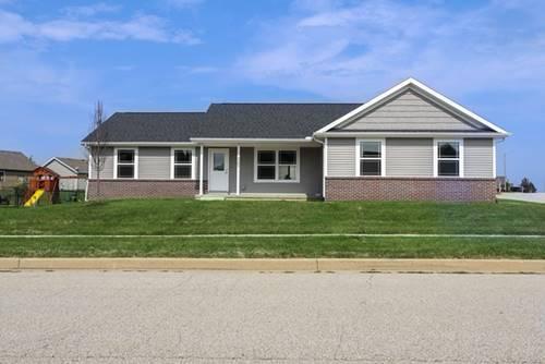 2282 Heather Ridge, Normal, IL 61761