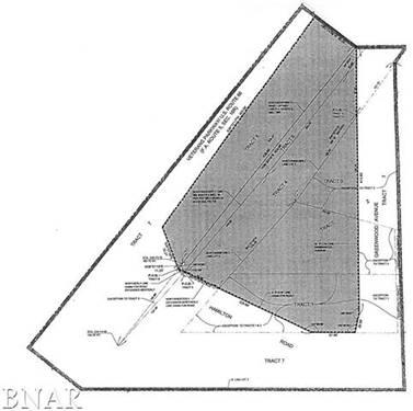 240 Greenwood, Bloomington, IL 61704