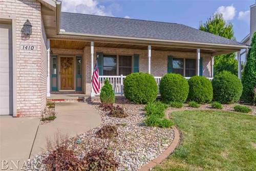 1410 Donegal, Normal, IL 61761