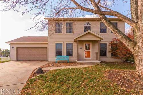 300 Wildberry, Normal, IL 61761