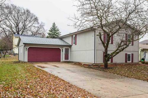 102 Nottingham Chase, Normal, IL 61761
