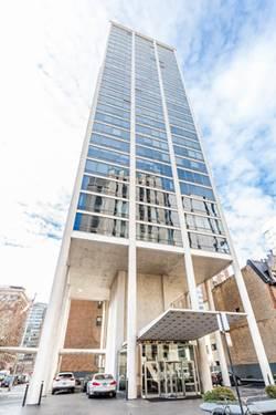 1300 N Astor Unit 16B, Chicago, IL 60610 Gold Coast
