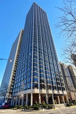 1555 N Astor Unit 26W, Chicago, IL 60610 Gold Coast