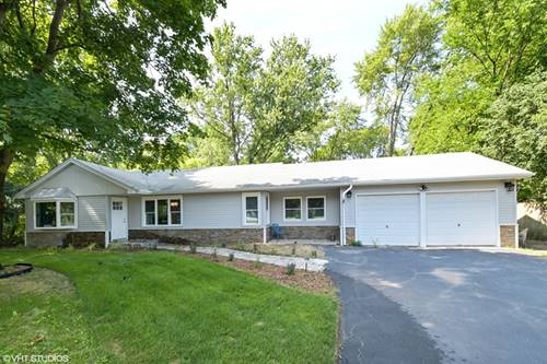 2930 Dundee, Northbrook, IL 60062