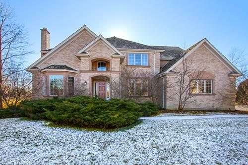 1721 Holly, Long Grove, IL 60047