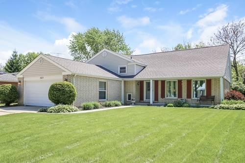 1615 S Surrey Ridge, Arlington Heights, IL 60005