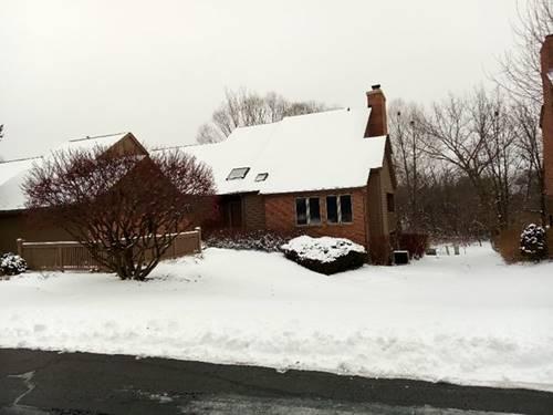 2431 Tall Oaks, Elgin, IL 60123