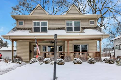 328 55th, Downers Grove, IL 60515