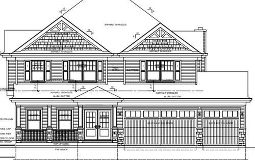 803 W Jefferson, Naperville, IL 60540