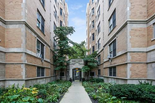 609 W Stratford Unit 7C, Chicago, IL 60657 Lakeview