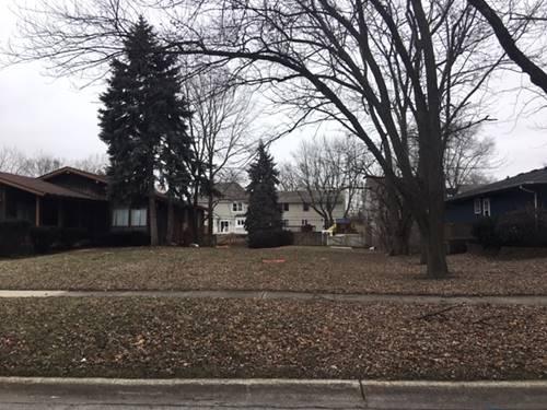 331 W Morris, Lombard, IL 60148
