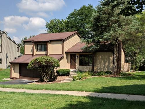 2816 63rd, Woodridge, IL 60517