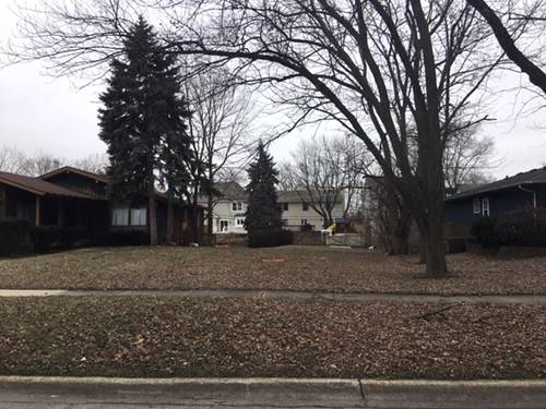 323 W Morris, Lombard, IL 60148