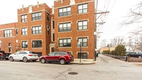6708 N Oliphant Unit 1, Chicago, IL 60631