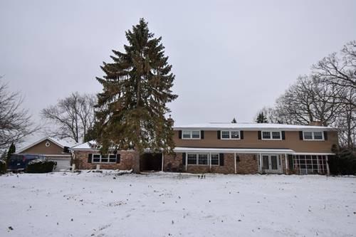 210 Oak, Winthrop Harbor, IL 60096