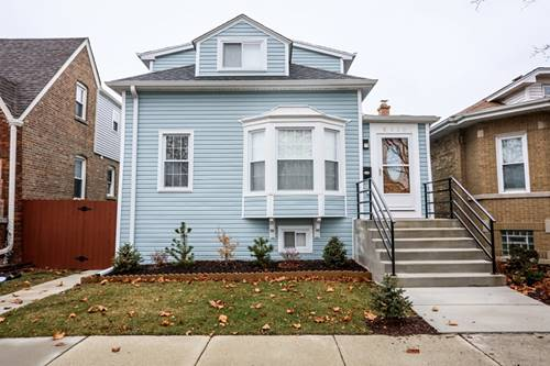 6220 W Henderson, Chicago, IL 60634