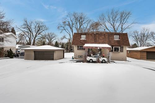 10340 S 74th, Palos Hills, IL 60465