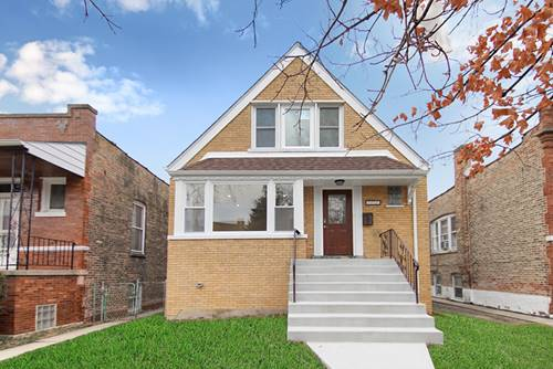 1416 S 58th, Cicero, IL 60804